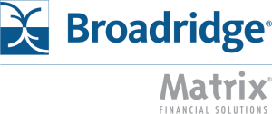Broadridge Matrix Financial Solutions