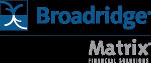 Broadridge Matrix Financial Solutions