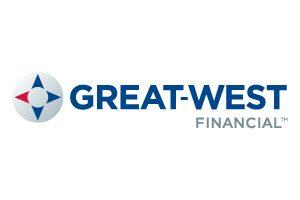 Great-West Logo