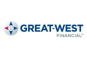 Great-West Logo