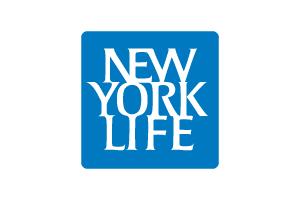NYLife Logo