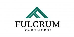 Fulcrum Partners
